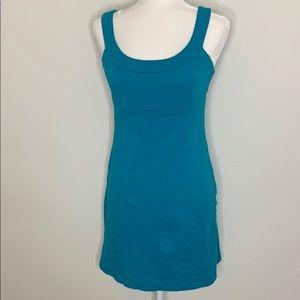 NY&Co Bodycon Dress
